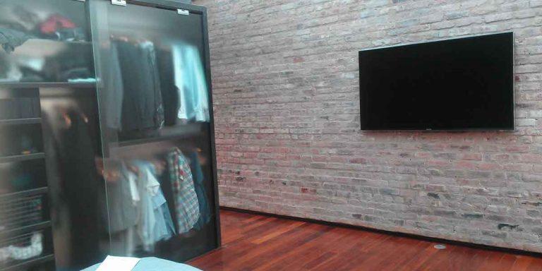TV Installation NY